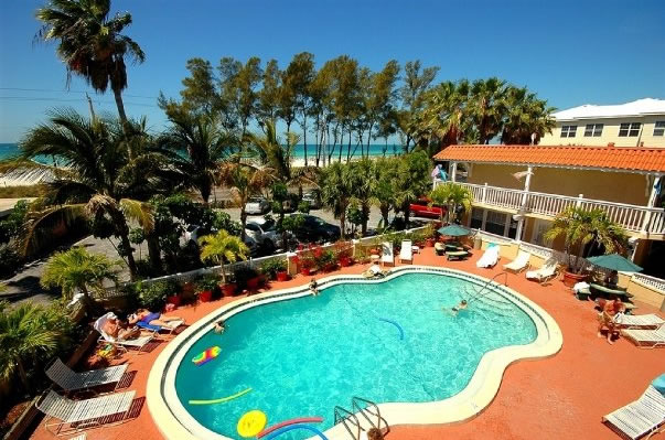 Holiday Homes And Condo Rentals For Rent Sarasota And Anna