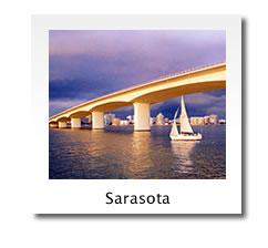 sarasota1